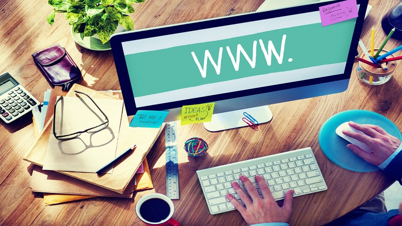 3 Smart Tips for Choosing a Web Host 2
