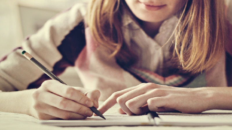 3 Tips to Write Reviews for Amateurs