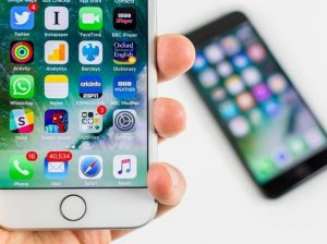 4 iPhone Tips to Improve Your User Experience