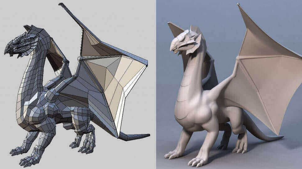 GETTING STARTED WITH 3D MODELING AND WHAT TOOLS TO CHOOSE