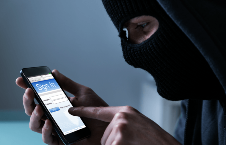 The Reasons to Use A Trust Worthy Mobile Spy Tool