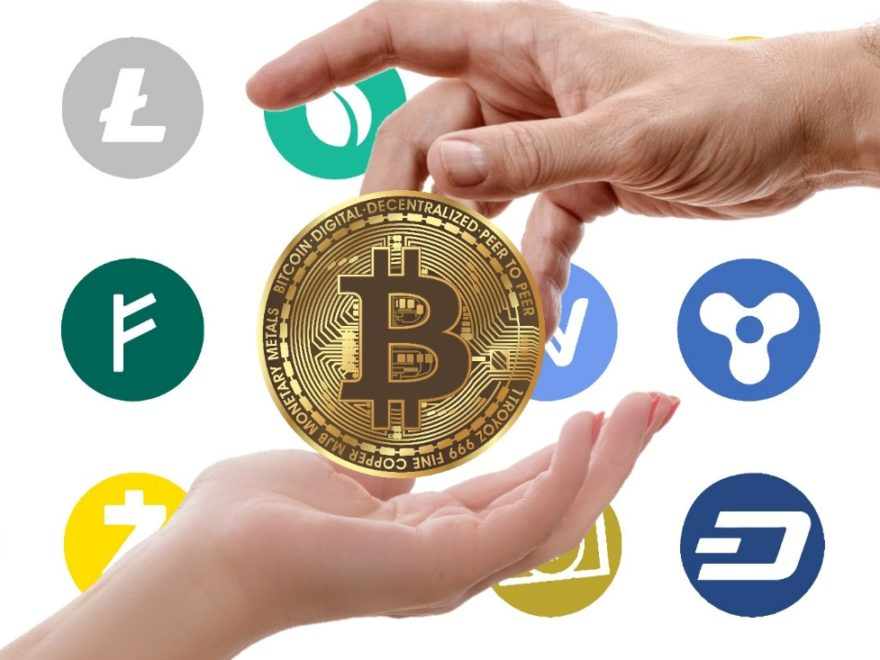 Things You Should Know About Cryptocurrency Before Investing